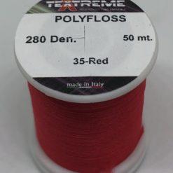 Polyfloss