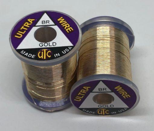UTC Ultra Wire BR