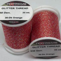TEXTREME Glitter Thread
