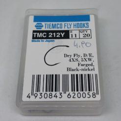 TMC 212Y