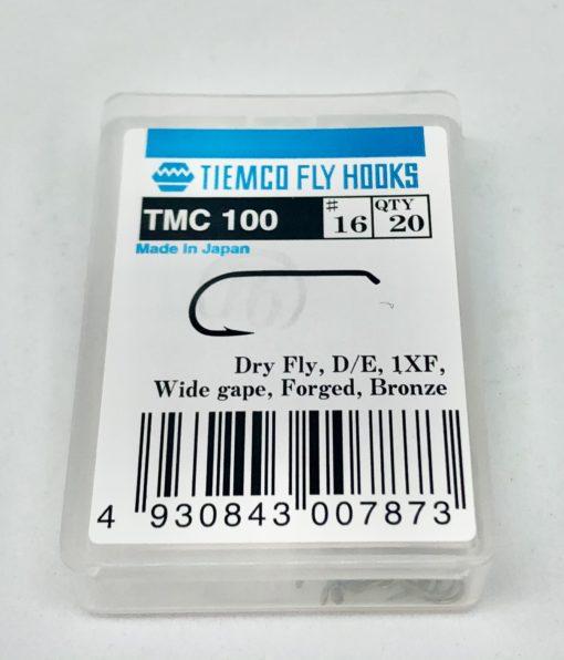 TMC 100