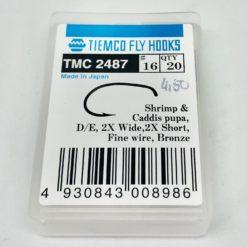 TMC 2487